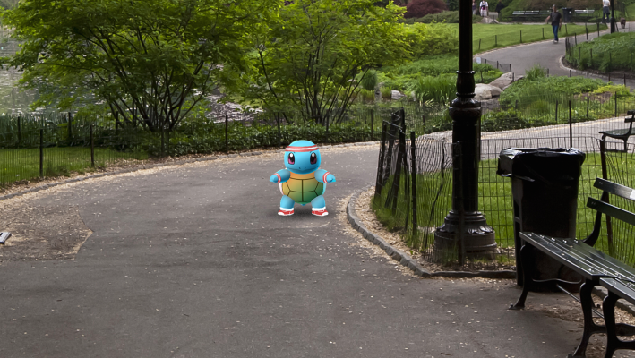 http://lifehacker.com/the-pokemon-go-interval-training-workout-1783487992